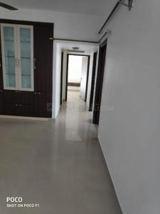 Gallery Cover Image of 2140 Sq.ft 3 BHK Apartment for rent in SPR Imperial Signature, Sector 82 for 20000