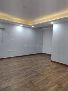 Gallery Cover Image of 3200 Sq.ft 4 BHK Independent Floor for buy in Ansal API Palam Vihar Plot, Palam Vihar for 22000000