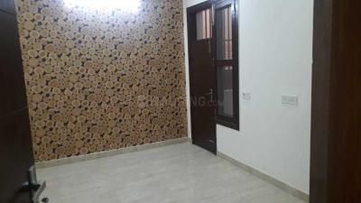 Gallery Cover Image of 550 Sq.ft 1 BHK Independent Floor for buy in Vasundhara for 1780000