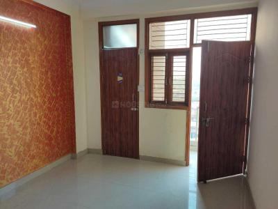 Gallery Cover Image of 750 Sq.ft 2 BHK Apartment for buy in Ravi Enclave, Sector 87 for 1600000
