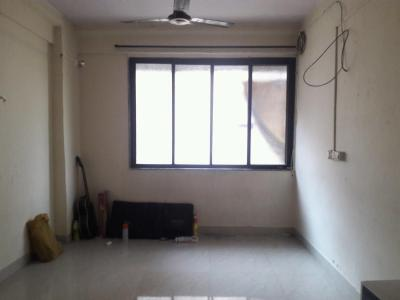 Gallery Cover Image of 350 Sq.ft 1 RK Apartment for rent in Kandivali West for 12000