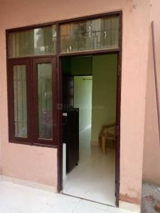 Gallery Cover Image of 540 Sq.ft 1 BHK Apartment for buy in Sector 70 for 300000