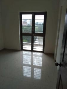 Gallery Cover Image of 750 Sq.ft 2 BHK Independent House for buy in Bhukum for 3800000