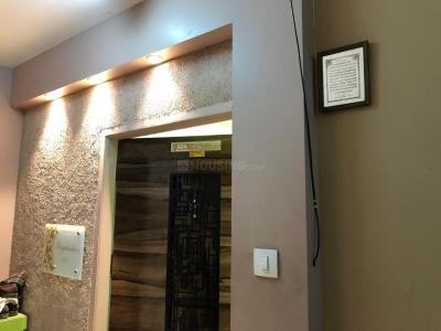 Gallery Cover Image of 600 Sq.ft 1 BHK Apartment for buy in Mazgaon for 12000000