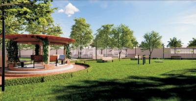 116 Sq.ft Residential Plot for Sale in sector 98, Faridabad