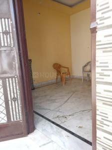 Gallery Cover Image of 800 Sq.ft 2 BHK Independent House for buy in Govindpuram for 3750000