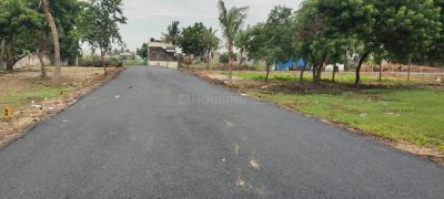 1276 Sq.ft Residential Plot for Sale in Tharapakkam, Chennai