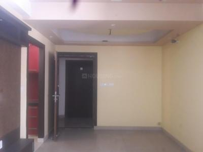 Gallery Cover Image of 1062 Sq.ft 3 BHK Apartment for buy in Maheshtala for 4600000