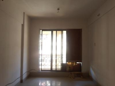 Gallery Cover Image of 1150 Sq.ft 2 BHK Apartment for buy in Kopar Khairane for 9500000