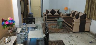 Gallery Cover Image of 900 Sq.ft 2 BHK Independent House for rent in UTS Gyan Khand 1, Gyan Khand for 15000