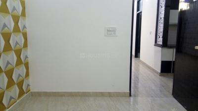 Gallery Cover Image of 1100 Sq.ft 3 BHK Independent Floor for buy in Vasundhara for 5100000