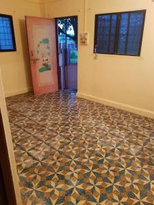 Gallery Cover Image of 900 Sq.ft 2 BHK Independent House for rent in Lohegaon for 12000
