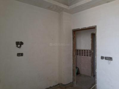 Gallery Cover Image of 200 Sq.ft 1 RK Apartment for rent in DLF Phase 3 for 13000