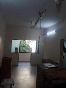 Gallery Cover Image of 650 Sq.ft 1 BHK Apartment for rent in Bandra West for 63000