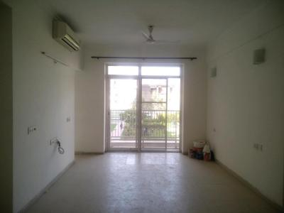 Gallery Cover Image of 1830 Sq.ft 3 BHK Apartment for rent in Sector 128 for 25000