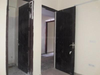 Gallery Cover Image of 300 Sq.ft 1 RK Apartment for rent in Vasant Kunj for 7000