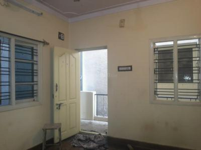 Gallery Cover Image of 500 Sq.ft 1 BHK Apartment for rent in Koramangala for 10000