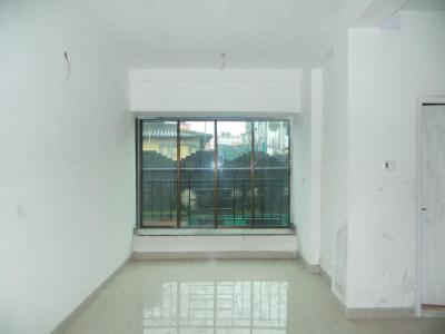 Gallery Cover Image of 1110 Sq.ft 3 BHK Apartment for buy in Tollygunge for 6200000