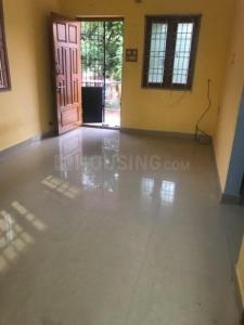 Gallery Cover Image of 750 Sq.ft 2 BHK Independent Floor for rent in Sholinganallur for 12000
