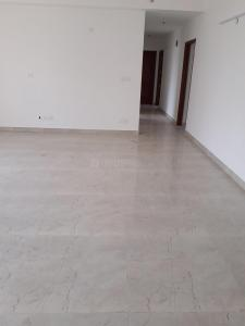 Gallery Cover Image of 3200 Sq.ft 4 BHK Apartment for rent in Sector 150 for 40000