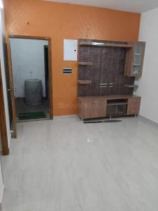 Gallery Cover Image of 1355 Sq.ft 3 BHK Apartment for buy in Medavakkam for 9000000