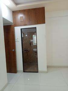 Gallery Cover Image of 680 Sq.ft 1 BHK Independent Floor for buy in Serenity Gardens, Vasai East for 3200000