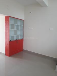 Gallery Cover Image of 1161 Sq.ft 3 BHK Apartment for buy in Chromepet for 6617700