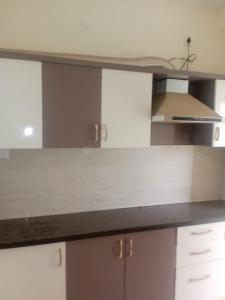 Gallery Cover Image of 1000 Sq.ft 2 BHK Apartment for rent in Kadugodi for 21800