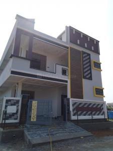 Gallery Cover Image of 1520 Sq.ft 3 BHK Villa for buy in Sahakara Nagar for 7900000