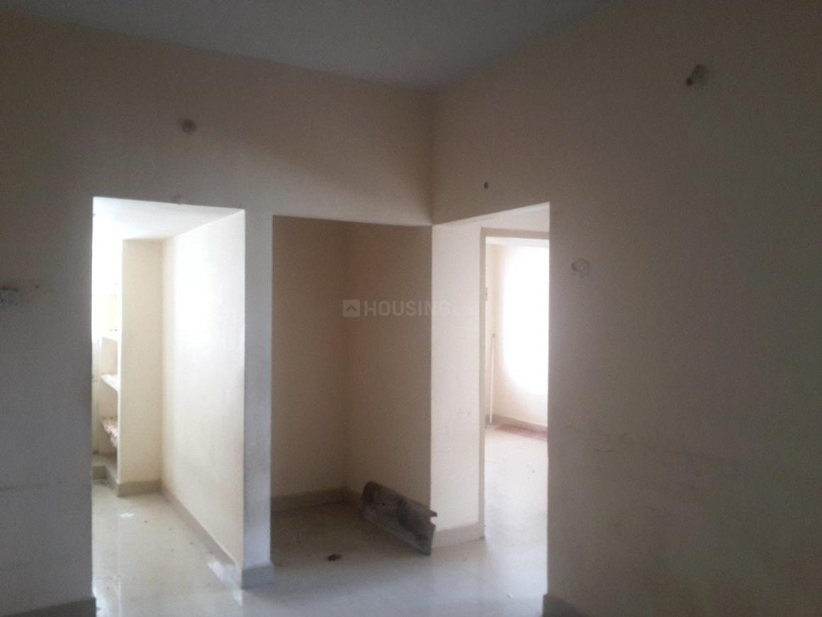 Living Room Image of 730 Sq.ft 2 BHK Apartment for buy in Madambakkam for 2800000