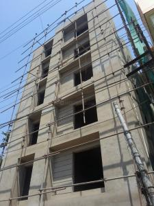 Gallery Cover Image of 1140 Sq.ft 3 BHK Independent Floor for buy in Rajarhat for 4900000