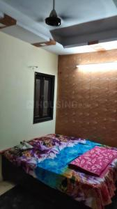 Gallery Cover Image of 850 Sq.ft 3 BHK Independent Floor for rent in Laxmi Nagar for 25000