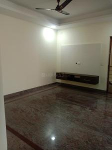 Gallery Cover Image of 1350 Sq.ft 2 BHK Apartment for rent in J P Nagar 8th Phase for 23000