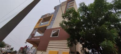 Gallery Cover Image of 2050 Sq.ft 1 BHK Independent House for buy in Boduppal for 20000000