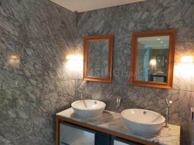 Bathroom Image of Ts Corporate Homes in Viman Nagar