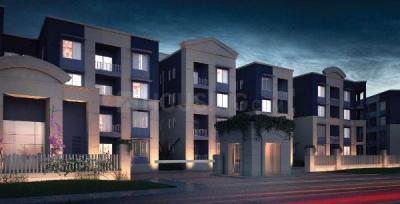 Gallery Cover Image of 1880 Sq.ft 3 BHK Apartment for buy in Mogappair for 12325000