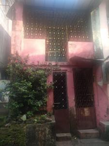 Gallery Cover Image of 1250 Sq.ft 4 BHK Villa for buy in Bhayandar West for 7500000
