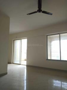Gallery Cover Image of 1105 Sq.ft 2 BHK Apartment for buy in Sharada Spandan, Warje for 8500000