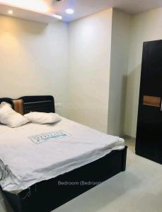 Gallery Cover Image of 895 Sq.ft 2 BHK Apartment for buy in Khopoli for 6800000
