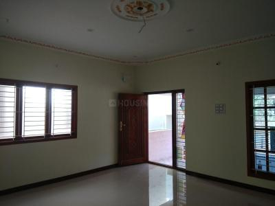 Gallery Cover Image of 1250 Sq.ft 2 BHK Independent House for buy in Vadamadurai for 3700000