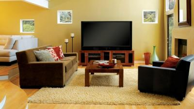 Gallery Cover Image of 1150 Sq.ft 3 BHK Apartment for buy in Borivali West for 22500000