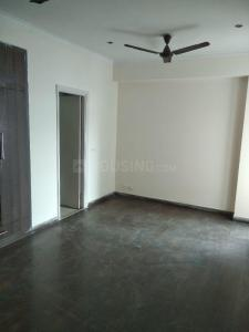 Gallery Cover Image of 1265 Sq.ft 2 BHK Apartment for rent in Gaursons Hi Tech Grandeur, Sector 119 for 12000