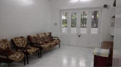 Gallery Cover Image of 1200 Sq.ft 2 BHK Apartment for rent in Mukund Nagar for 25000