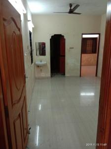 Gallery Cover Image of 850 Sq.ft 2 BHK Independent House for rent in Adyar for 20000