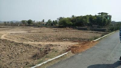 1076 Sq.ft Residential Plot for Sale in Ulwe, Navi Mumbai