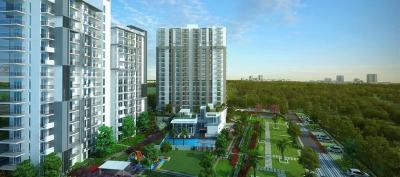 Gallery Cover Image of 1501 Sq.ft 3 BHK Apartment for buy in Hinjewadi for 10500000