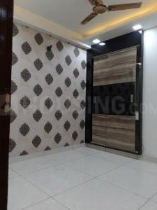 Gallery Cover Image of 1508 Sq.ft 3 BHK Independent Floor for buy in Paschim Vihar for 21500000