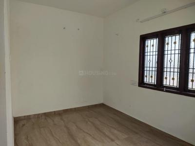 Gallery Cover Image of 1300 Sq.ft 3 BHK Independent House for buy in Pammal for 7000000