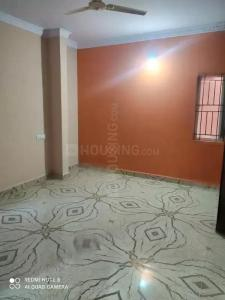 Gallery Cover Image of 850 Sq.ft 1 BHK Apartment for rent in Kasturi Nagar for 12000