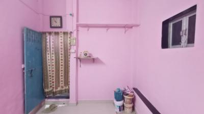 Gallery Cover Image of 150 Sq.ft 1 RK Independent House for buy in Ghatkopar West for 2700000